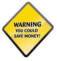 Money saving tips from Booyah